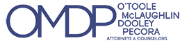 OMDP LAW | Attorneys and Counselors | Lorain County